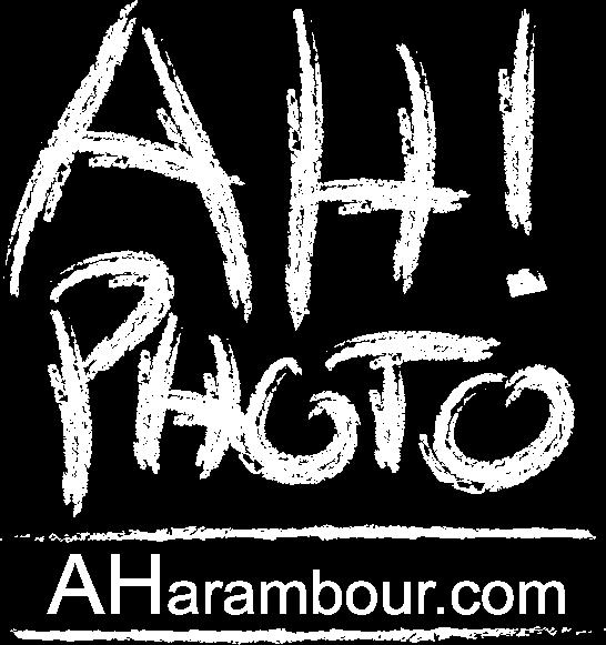 AH!-blanco